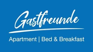 gastfreunde-logo-blau-retina