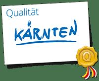 kaernten-quailtaet-siegel