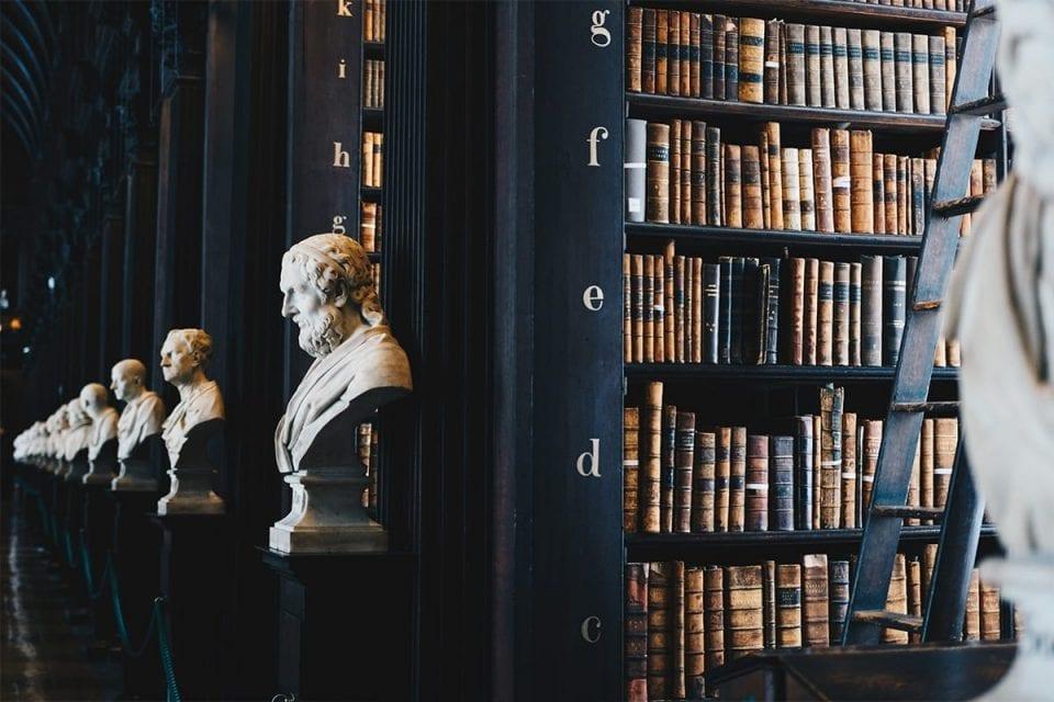 PV-Gesetz-Blog